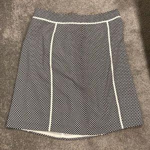Jones Wear Skirt